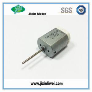 F280-623 Bush Motor DC Motor for Car Lock Actuators Electrical Motor pictures & photos