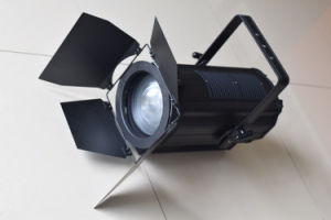2016 Wholesale 300W LED Soft Light with Zoom pictures & photos