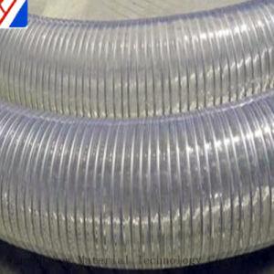 Composite Pipe-Pex-Al-Pex Pipe for Hot Water