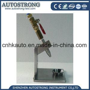 IEC60335-2-75 Figure101 Splash Apparatus pictures & photos