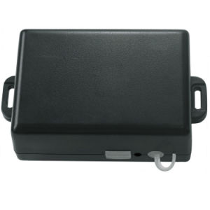 Waterproof Long Standby Time Magnet Real-Time Tracking Device Mini Portable Car Personal GPS Tracker pictures & photos