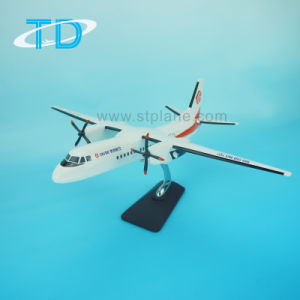 Modern Ark 60 Proudect Aircraft Airplane Model pictures & photos
