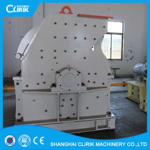 Hammer Crusher, Hammer Crusher Price, Stone Crusher pictures & photos