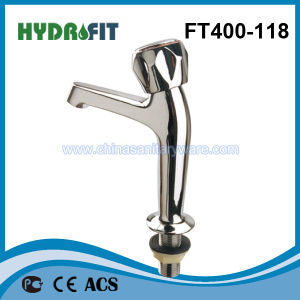 Water Basin Tap (FT400-118) pictures & photos