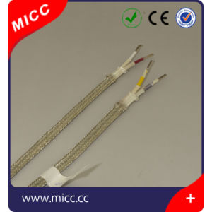 Micc Thermocouple Wire/Thermocoube Cable/Cable Wire pictures & photos