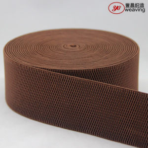 Manufacturer Elastic Band Woven Elastic Band pictures & photos