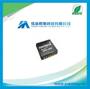 Integrated Circuit Mpu-6000 of Motiontracking Device IC pictures & photos