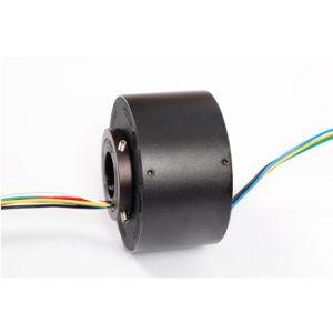 New Jinpat Reliable Rotating Slip Ring (LPT025-0610)