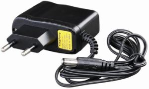 Gymsense KTV Karaoke System Karaoke Mixer Amplifier Sound System Home Echo Mixer pictures & photos
