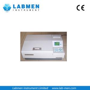 BOD Quick Tester Biochemical Oxygen Demand pictures & photos