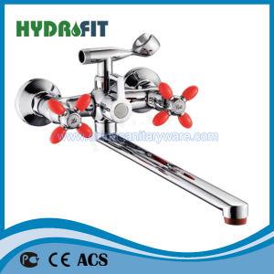 Bathtub Mixer (FT201-211) pictures & photos