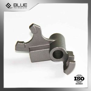 Custom Steel Precision Casting with Good Service pictures & photos