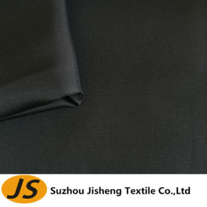 190t Polyester Fabric for Lining