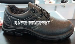 Factory Offered Hot Selling New Design Safety Shoes
