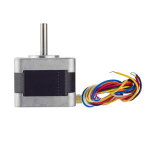 AC Gear Motor for Home Application pictures & photos