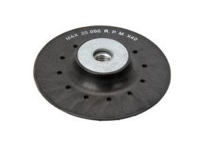 Lock Roloc Sandpaper Sanding Disc pictures & photos