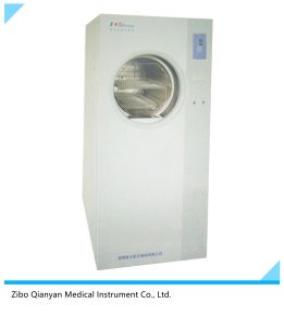 Low Carbon environment-Friendly Safety Medical Ozone Sterilizer pictures & photos