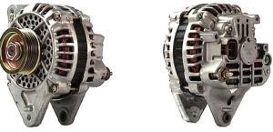 Sonata Alternator for Hyundai Alternator A4t03191 37300-35560; 37300-35570; 37300-35571; pictures & photos
