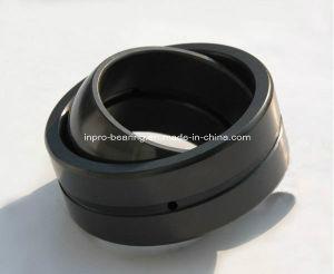 Rod End Bearing Plain Bearing Ge110es, Ge120es, Ge130es, Ge140es, Ge150es pictures & photos
