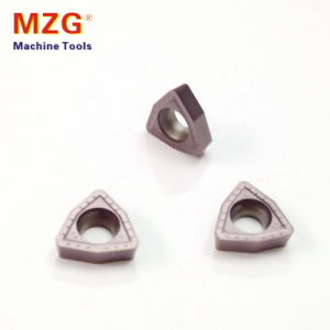 Stainless Steel Machining Tool Multiple Fast Drill pictures & photos