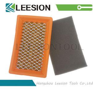 Lawn Mower Parts Air Filter for Mtd 951-10298 Lawn Mower pictures & photos