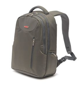 Backpack Laptop Computer Notebook Carry Business Fashion Nylon Popular Sports Backpack pictures & photos