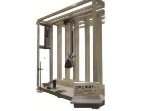 Door Set Mechanical Tester pictures & photos
