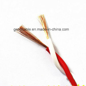 UTP Cat5e Network Cable 305m CCA LAN Cable pictures & photos