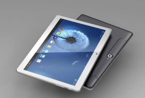 10.1 Inch Tablet HD IPS Screen Android Tablet (UMD 102TD) pictures & photos