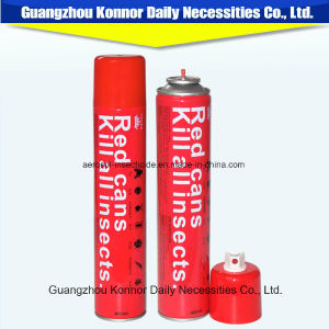 Strong Effective Mosquito Killer Spray Insecticide Anti Mosquito Spray pictures & photos