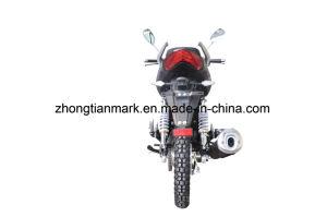 Suzuki Design Dirt Bike Good Design with Good Price pictures & photos
