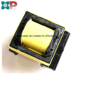 Switch Mode High Frequencyy Transformer|Power Supply Transformer|Power Adapter Transformer pictures & photos
