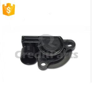 Automobile Parts Car Accessories Throttle Position Sensor 94580175 Fit for Suzuki pictures & photos