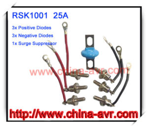 Stamford Rectifier Diode Rsk1001 pictures & photos