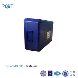 Pqwt-Cl800 Testing Machine Deep Ground Water Pipe Leakage Detection pictures & photos