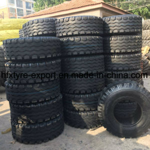 Farm Tire 10.0/80-12 10.0/75-15.3 F-3 Pattern Tractor Tire pictures & photos