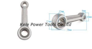 Power Tool Spare Part (Connecting Rod for Makita Hm0810b) pictures & photos