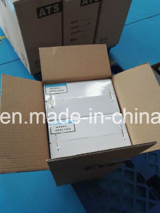Skt1-160A 4poles Automatic Transfer Switch with Ce, CCC, ISO9001 pictures & photos