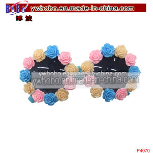 Party Supply Party Glasses Wedding Party Costumes Accessories (P4070) pictures & photos