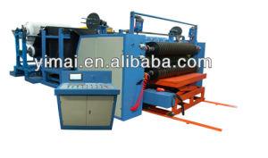 Ym10 Cutting Machine, Slitting Machine pictures & photos