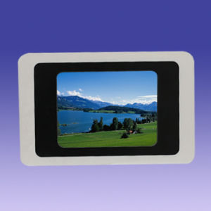 10 Inch Muti Touch Pcap Touch Monitor pictures & photos
