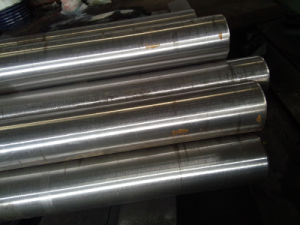 1.3243 M35 Skh55 High Speed Steel pictures & photos
