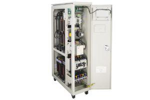 Voltage Stabilizer Voltage Regulator AVR SBW-50kVA pictures & photos