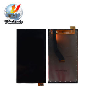 Mobile Phone LCD for HTC Desire 820 LCD Display Touch Screen with Digitizer Assembly Original Replacement Parts pictures & photos