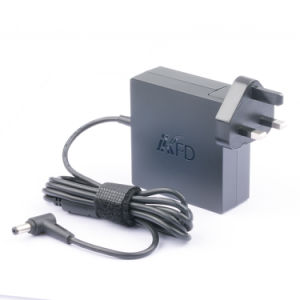 Interchangeable Plug 20V Wall Charger for Lenovo Thinkpad T431s T440s pictures & photos