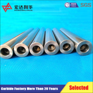 Tungsten Carbide Bars to Italy Markets pictures & photos
