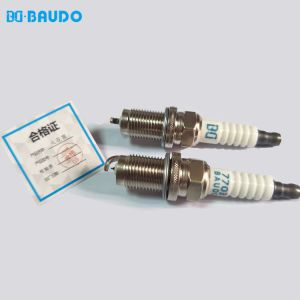 Sparking Plugs Bd-7703 Replace for Denso Ik20g pictures & photos