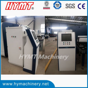 T30-1250X4000 mechanical type punching machine for 4mm pictures & photos