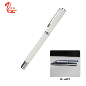 Wholesale Metal Pen Manufacturer High Quality Roller Pen and Ball Pen pictures & photos
