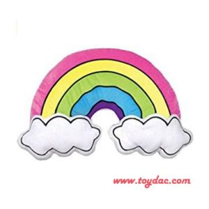 New Design Rainbow Pillow for Child pictures & photos